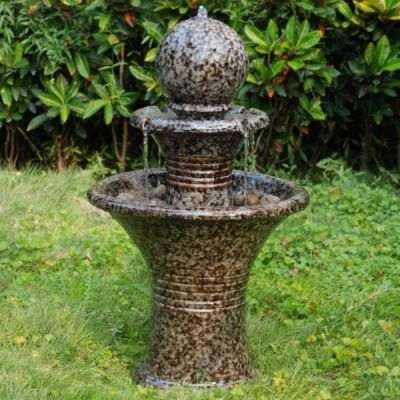 Inexpensive Water Features Cheap Aqua Creations And
