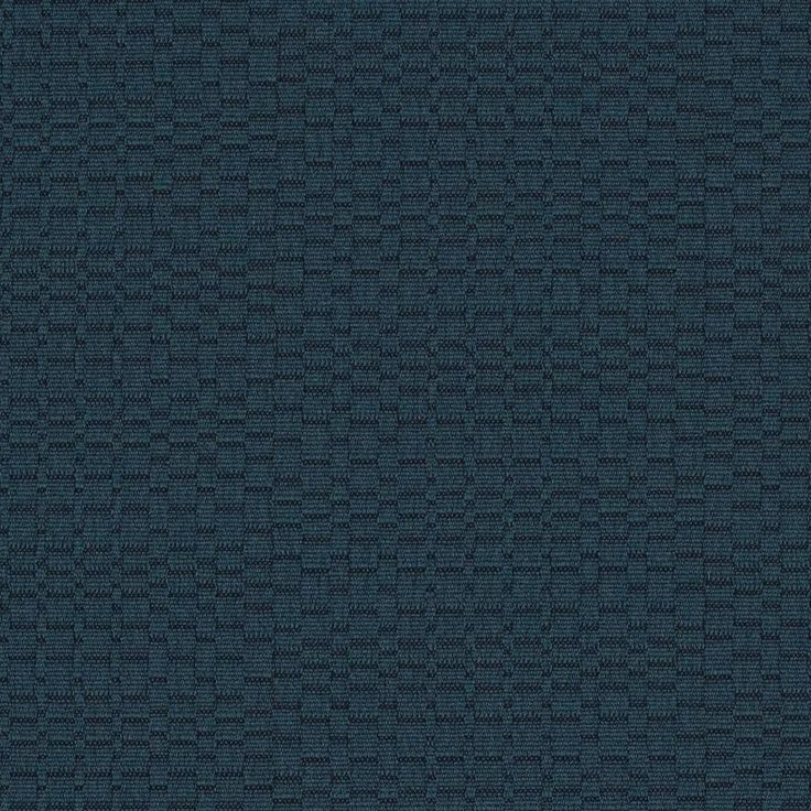Stimuli - Catalyst | Stimuli is a performance fabric with an exaggerated surface texture. It has an underlying black yarn that resembles stitch work and embroidery, adding to the robust texture and providing a hand-executed look. Stimuli's color palette is intended to do exactly what its name says: provide stimulus in the built environment. It's an action fabric perfect for providing a pop of texture and color where needed and is highly durable at 100,000 Double Rubs.