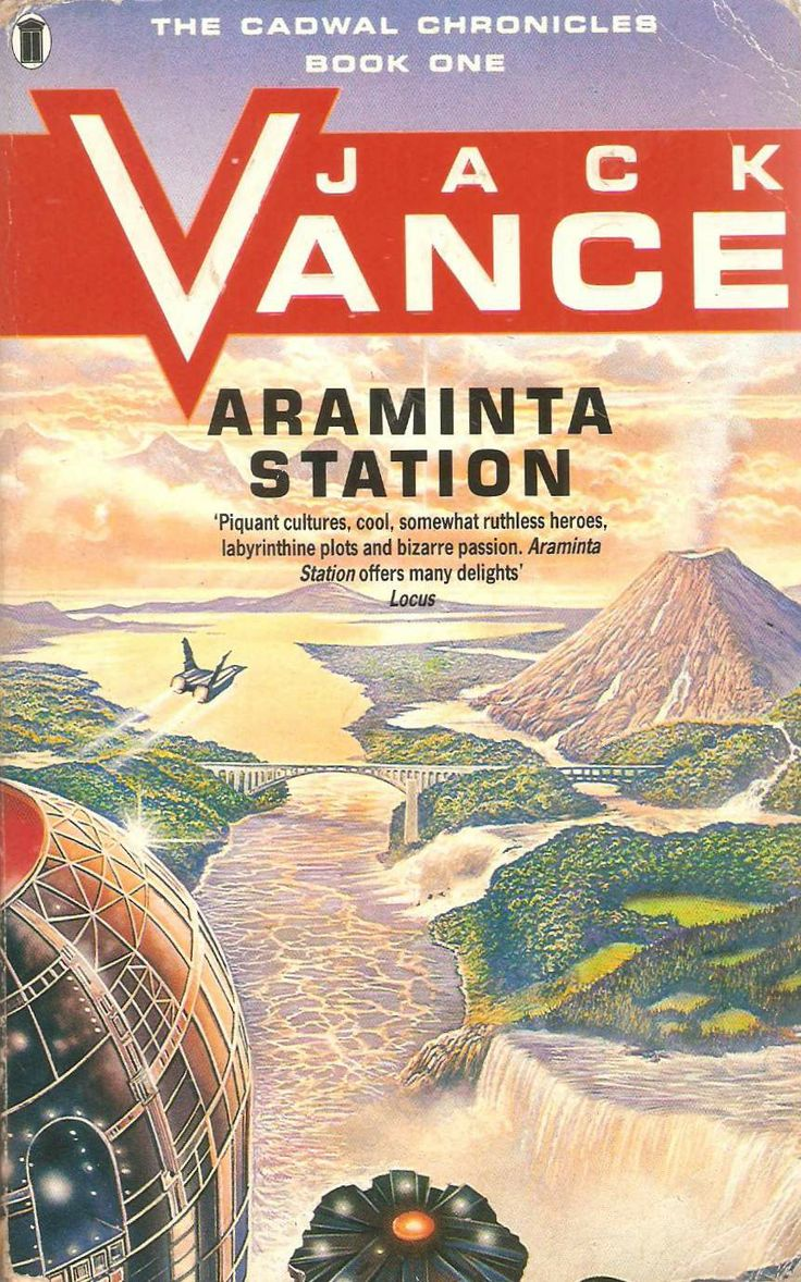 12 best jack vance images on pinterest book covers cover books this is the copy i have a new english library 1989 paperback edition i am also a great fan of the fantasy books he wrote fandeluxe Image collections