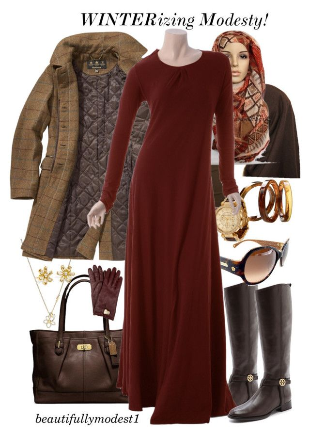 """""""Random!"""" by beautifullymodest1 ❤ liked on Polyvore"""