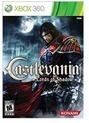 Castlevania: Lords of Shadow Xbox 360 Game KONAMI