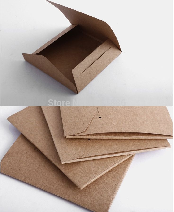 133 best Envelope-ish images on Pinterest Boxes, Package design - compact cd envelope template