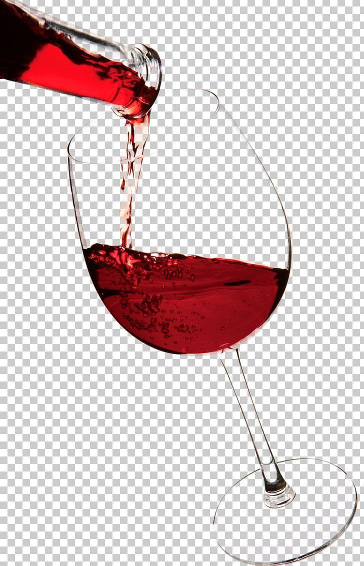 Wine Png Wine Wine Red Wine Glass