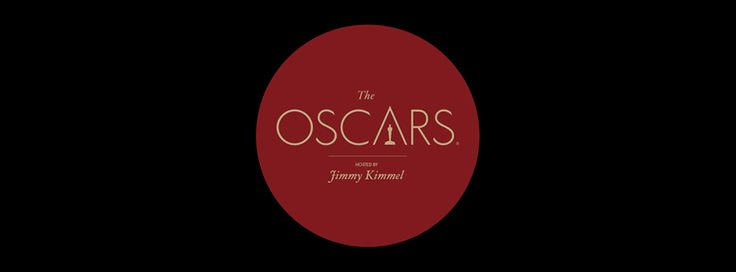 Jimmy Kimmel to Host Oscars 2017 - http://www.gackhollywood.com/2016/12/jimmy-kimmel-host-oscars-2017/