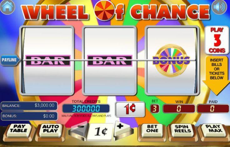 Casino Rewards Free Spins