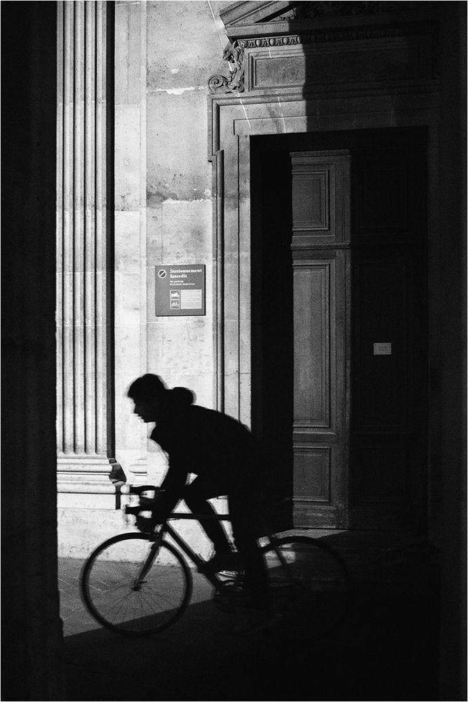 """Photo """"…"""" sur le forum CritiquePhoto"""