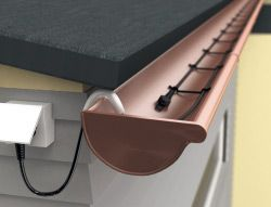 17 Best Images About Roof On Pinterest Cable Stains And