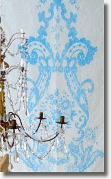 Carolyn Quartermaine Designs