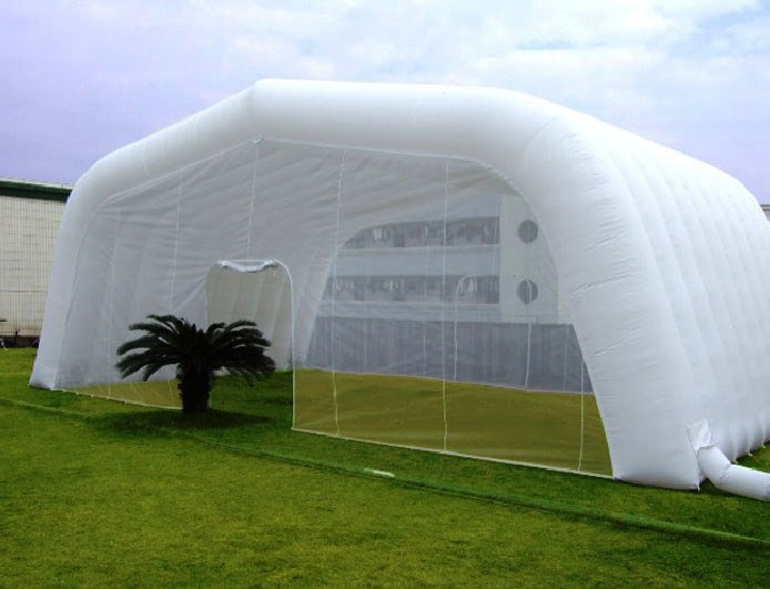 #AIR #ROOF #TECHNICAL #OUTDOORS #EVENT #GOLF  #Inflatable #Temporary #Structure #Events http://www.brandinteractivation.com/