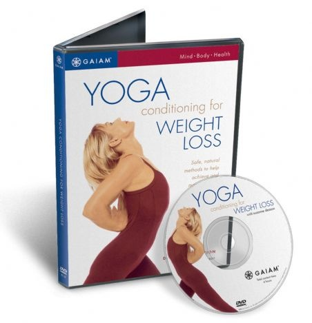 42 inch waist weight loss