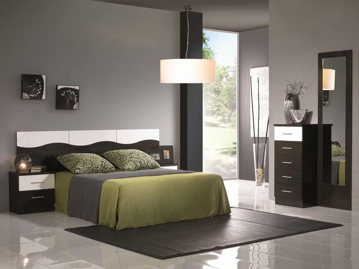 25 best ideas about como decorar tu habitacion on - Ideas para decorar habitacion matrimonial ...