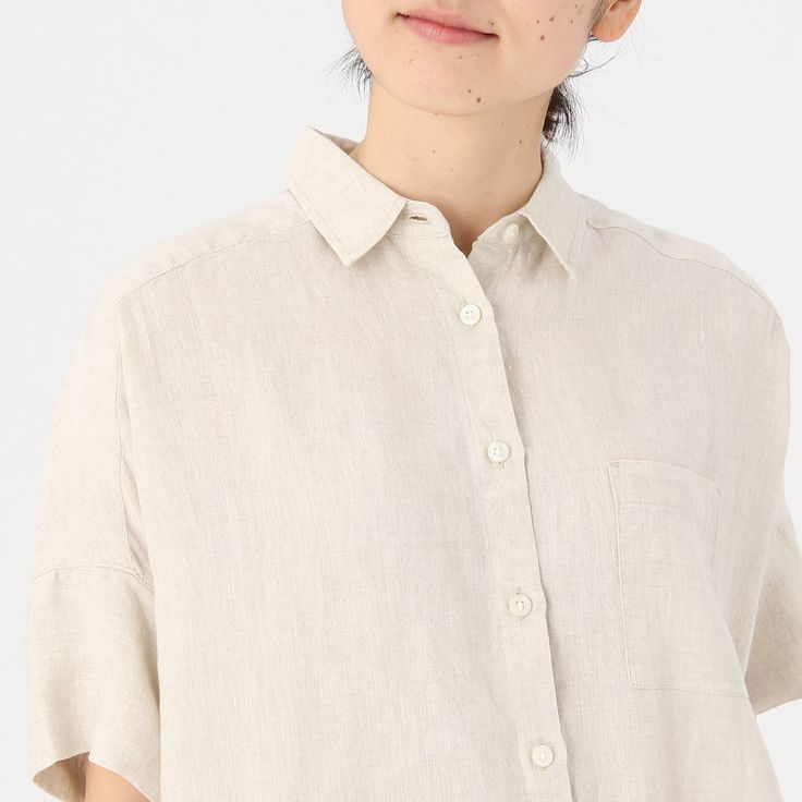 62 Best What 39 S Muji Linen Images On Pinterest Bedding