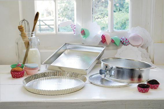 Colecci n 2011 tiempo de primavera para renovar tu hogar for Renovar hogar