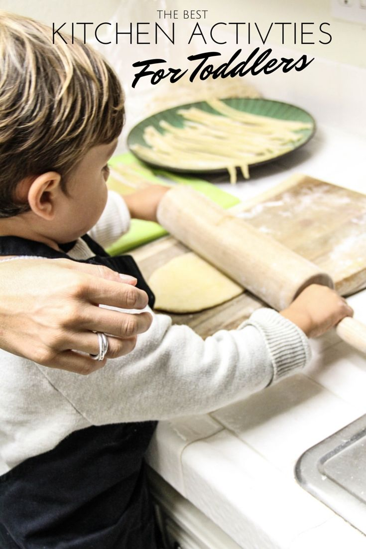 130 best kids in the kitchen images on pinterest cooking with kitchen activities for toddlers cooking with toddlers