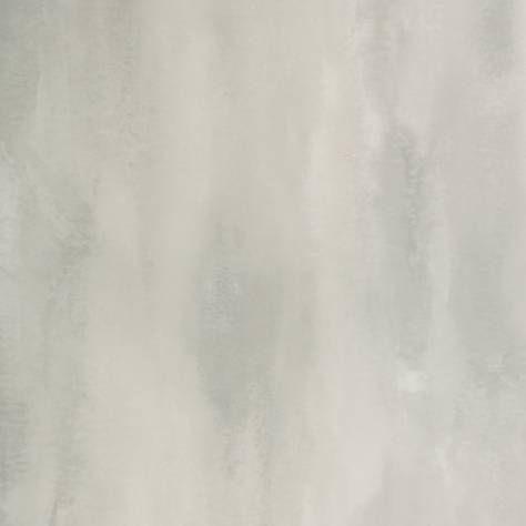 Wemyss  Elements Wallpapers  Aquarelle Wallpaper - Feather - AQUARELLE55 £40