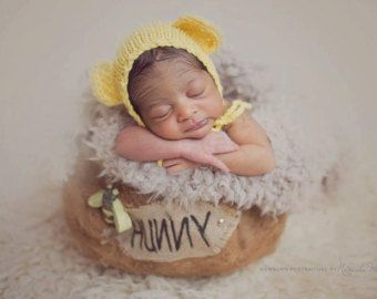 Best Newborn Prop Ideas Images On Pinterest Photo Ideas - 25 brilliantly geeky newborn photoshoots