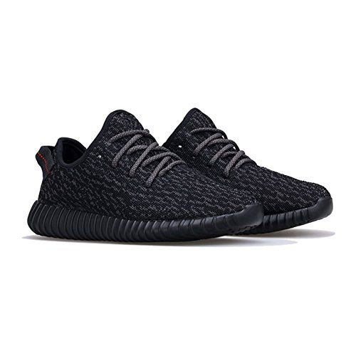 2bb01788152 yeezy boost 350 v2 release date adidas yeezy boost 350 pirate black ...
