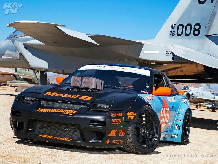 Best All Things Drift Images On Pinterest Drifting Cars
