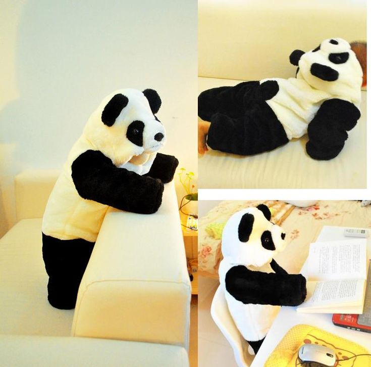 the most adorable snow suit ever i cannot wait to get this for otis next year pandapanda. Black Bedroom Furniture Sets. Home Design Ideas