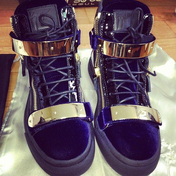 giuseppe zanotti sneakers cheap
