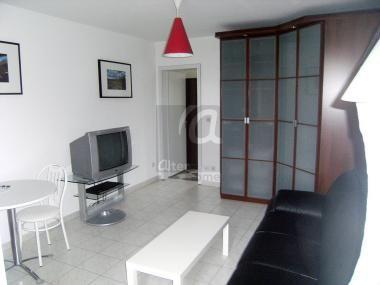 Location Appartement 2P 0 m2 Strasbourg France