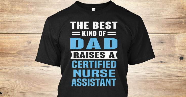 If You Proud Your Job, This Shirt Makes A Great Gift For You And Your Family.  Ugly Sweater  Certified Nurse Assistant, Xmas  Certified Nurse Assistant Shirts,  Certified Nurse Assistant Xmas T Shirts,  Certified Nurse Assistant Job Shirts,  Certified Nurse Assistant Tees,  Certified Nurse Assistant Hoodies,  Certified Nurse Assistant Ugly Sweaters,  Certified Nurse Assistant Long Sleeve,  Certified Nurse Assistant Funny Shirts,  Certified Nurse Assistant Mama,  Certified Nurse Assistant…