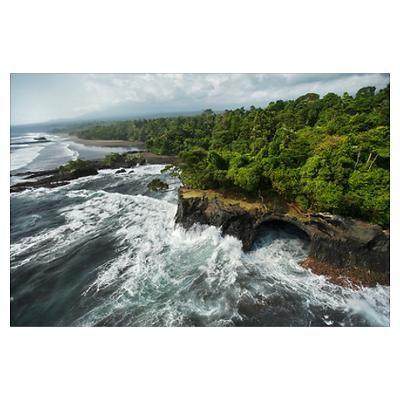 143 best equatorial guinea images on pinterest guinea africa rio muni equatorial guinea sciox Choice Image