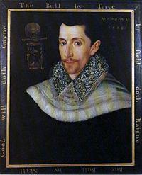 John Bull (compositor) – Wikipédia, a enciclopédia livre