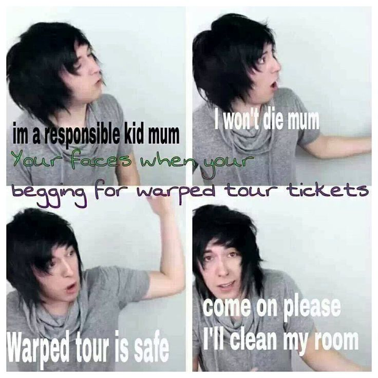 mom I will meet my soulmate there and move out so you dont have to deal with me XD