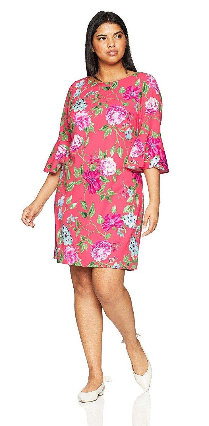 44793 Best Plus Size Fashion Images On Pinterest Curvy