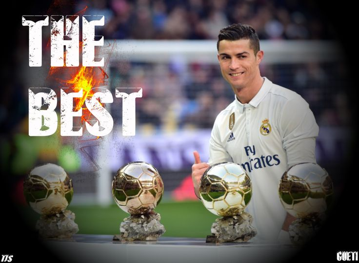 Check out my latest video: Las mejores jugadas y goles de cr7 / Cristiano/ The best plays and goals of cr7 / Cri...  https://youtube.com/watch?v=mcZOBnY6XYo