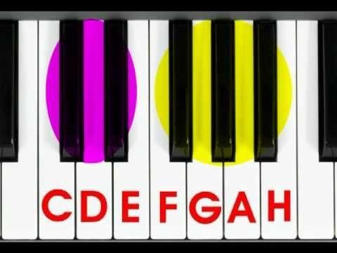 A szintetizátorral való ismerkedés alapjait mutatja be ez a 4 részes oktatóvideó-sorozat, mely nem kíván semmiféle előképzettséget, zeneiskolai tudást. Mindenkinek szól, aki szeretne ezen hangszeren játszani.