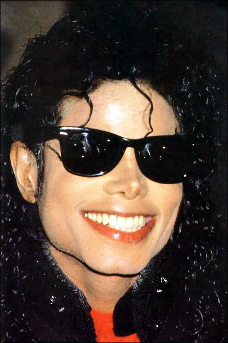 104 Best Michael Jackson Images On Pinterest Mj Singers