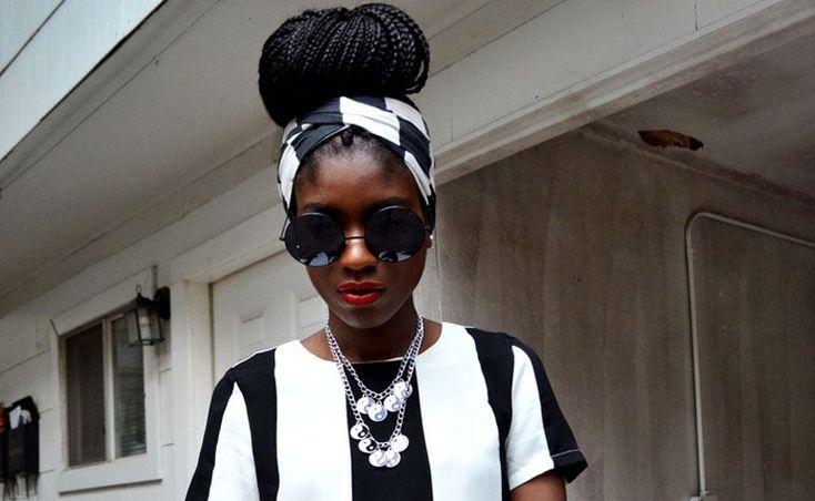 A trança afro é uma ótima opção para cabelos texturizados e volumosos. Confira neste guia completo como fazer e saiba quem pode usar esse tipo de penteado.