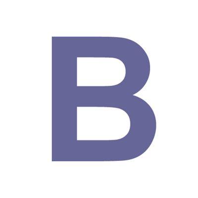 Bedriftsbasen på Twitter.com.
