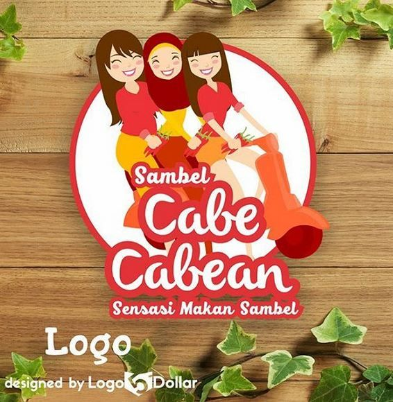 Desain Logo Makanan Unik, Desain Logo Makanan Ringan, Desain Logo Produk Makanan,  Desain Logo Kemasan Makanan, Contoh Desain Logo Makanan Ringan  Jasa Desain Logo adalah sebuah perusahaan yang berbasis pada desain kreatif. Ini didirikan sejak Februari 2015   BBM: 5D3BC6A5  WA : 0813 3119 3400  LINE : logo5dollar  Facebook : Logo 5 Dollar Email: logo5dollar@gmail.com Website : www.Logo5Dollar.com