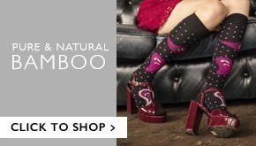 Elle Socks & Tights from SockShop. A Wide Range of Choice