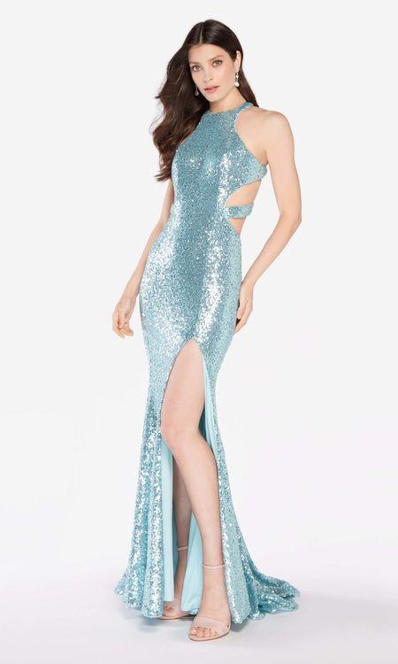 53 best Formal dresses images on Pinterest | Formal dresses, Formal ...