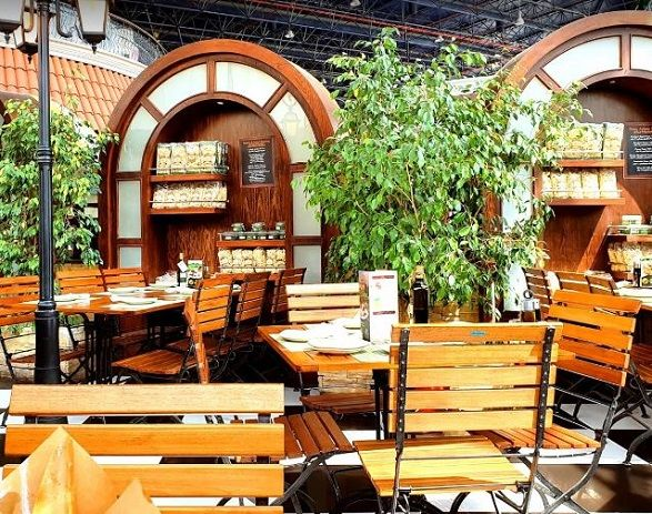 Pin On مطاعم الرياض