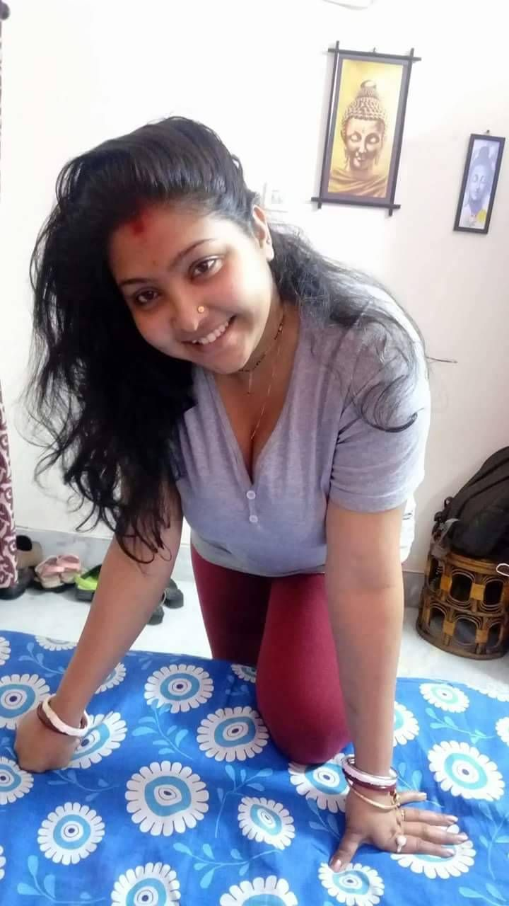 Show indian narse nude