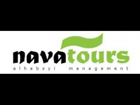 Nava Tour menghadirkan Paket Umroh 2015 Jakarta Mulai $ 1575. Paket umroh hemat promo dengan harga spektakuler khusus bagi jamaah kami yg ingin umroh dgn biaya lbh hemat. Kunjungi kami http://youtu.be/jt9VvHNueJ8