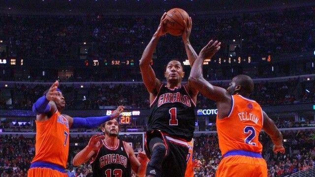 Predicting Tonight's #NBA #Games 11/1/2013 - http://owl.li/qpCUg #basketball #sports #nbanews #lakers #thunder #heat #bulls #pacers