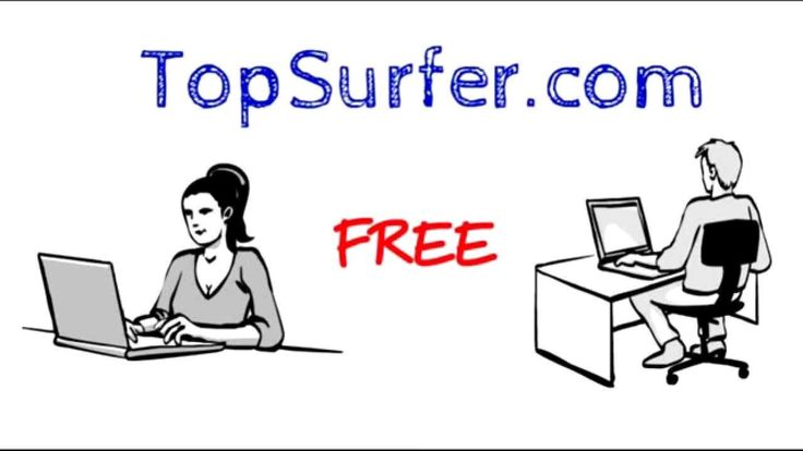 Introduction to TopSurfer.com