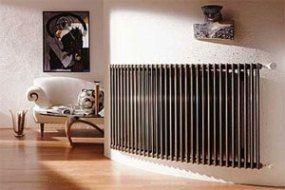 Лучшие радиаторы Трубчатые радиаторы Arbonia (четырёхтрубные) Артикул: нет Радиаторы аrbonia производятся с широким диапазоном межосевых расстояний от 120 мм до 2930 мм