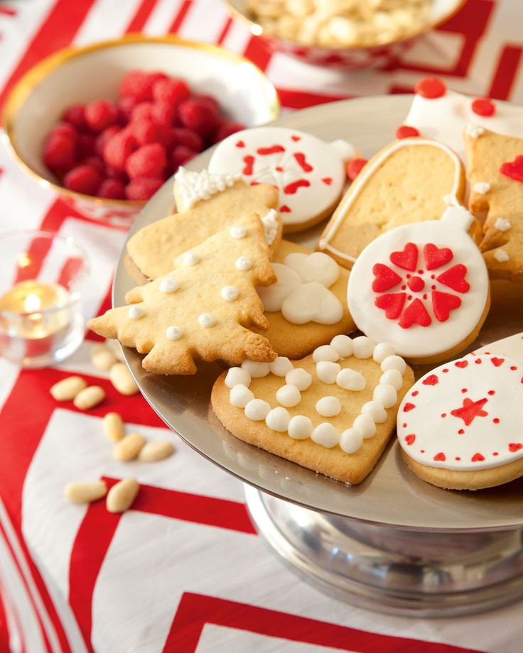 15 ideas para decorar de Navidad un piso pequeño