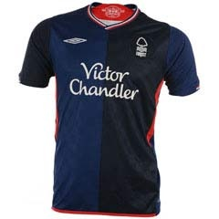 09-10 Away (with sponsor).