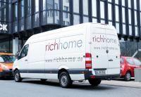 Richhome-Onlineshop für Landhausstil Möbel, Designermöbel & mehr