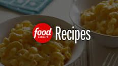 Hazelnut Crusted Chicken with Gorgonzola Sauce Recipe : Rachael Ray : Food Network. Delicious as main or with pasta!