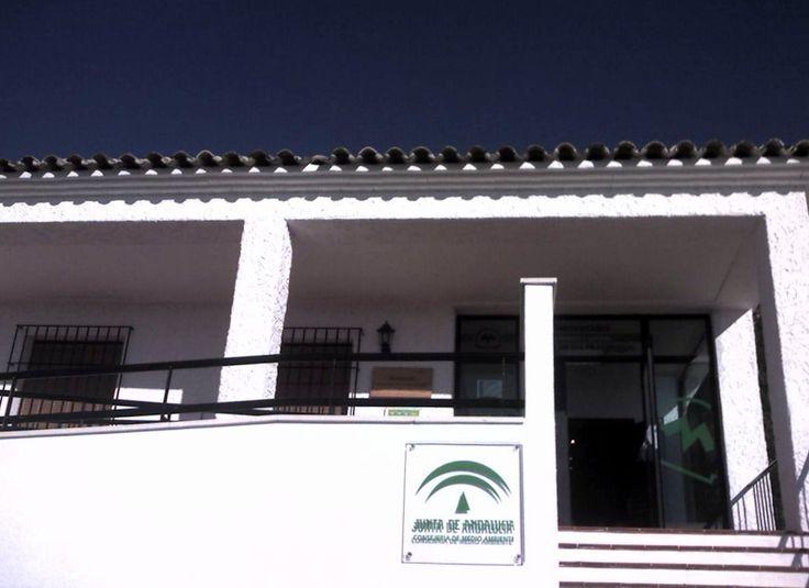 Mejores 83 im genes de oficinas de turismo en andaluc a en for Oficina de turismo en cordoba