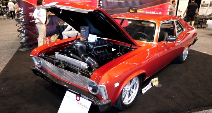 best 25 chevy nova ideas on pinterest nova car nova and chevy muscle cars. Black Bedroom Furniture Sets. Home Design Ideas